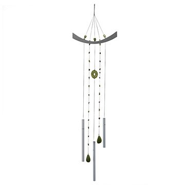 Feng Shui Chi Energy Chimes