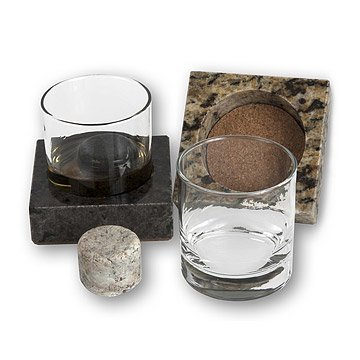 Drink Chillers - Set of 2