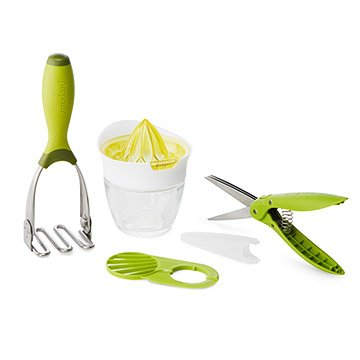 Guacamole Utensil Kit