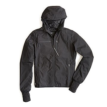 Men's Ultimate Travel Jacket with 15 Features