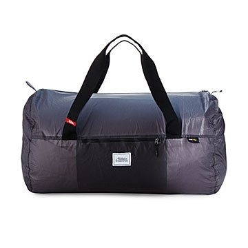 Water Resistant Pack-able Duffel Bag