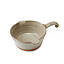 Flameware Stovetop and Grill Saucepan 2 thumbnail