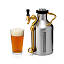 Pressurized Craft Beer Growler 3 thumbnail