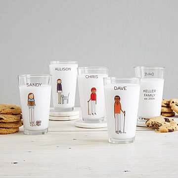 Personalized Hobby Tumblers