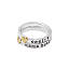 Personalized Family Love Ring 2 thumbnail