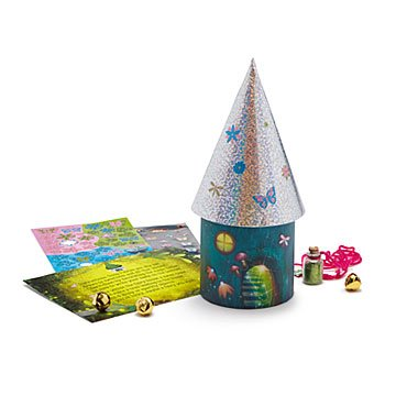 Magical Fairy Adventure Kit